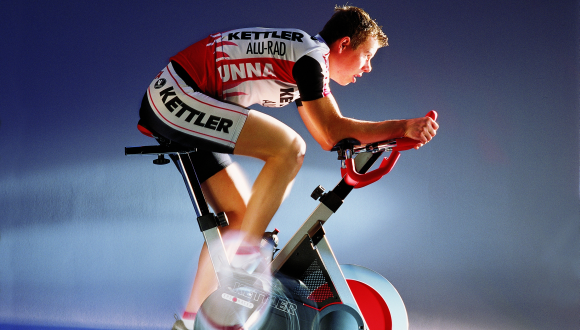Der Spinning und Indoor Cycling Dresscode