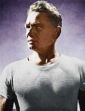 Joseph Hubert Pilates