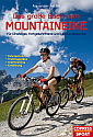 Fitness per Mountainbike