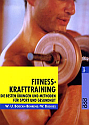 Fitness Krafttraining