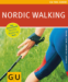 Buchtipp Nordic Walking