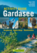 Fitness Guide Gardasee