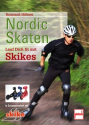 Fitness Buch: Nordic Skating
